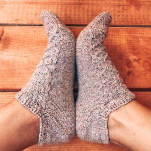 Strickanleitung-Stonhouse-Socks-pattern
